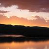 Strawberry Reservoir