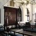 St.Thomas Synagogue United States