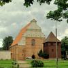 St. Wojciech Church