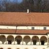 Sucha Beskidzka Castle