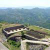 Sud-Est Haiti