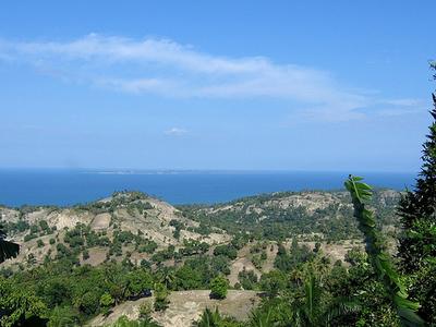 Sud Haiti