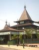 Sultan Suriansyah Mosque