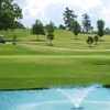 Summit Chase Country Club
