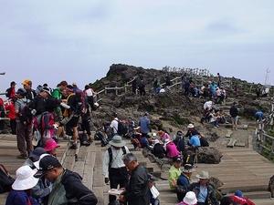 Experience Seoul and Mount Halla Climb 4 Days Photos