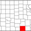 Sumner County