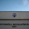 Sundhöll Reykjavikur