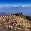 Ghorepani Poon Hill Trek 9 Days