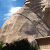 Sunway Pyramid's Entrance