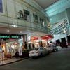 Supermall Pakuwon Indah