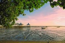 Surabaya - East Java - Indonesia