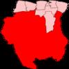 Suriname Sipaliwini