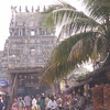 Suriyanar Koil