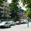 Svogue Central Street