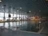 Swimming Pool Kecskemét - Hungary