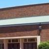 Sydney Technical High School