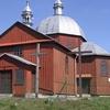 Szczutkows-Greek-Catholic-Church-of-St-Dmitri-The-Martyr
