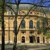 Szeged Teatro Nacional