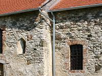 Szent Kereszt Kápolna