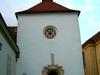 Szfvar  St  Ann
