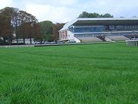 Saint-Cloud Racecourse