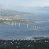 Sandnessund Bridge