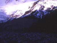 Monte San Lorenzo