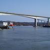 Sannesund Bridge