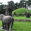 Tumbas reales de la dinastía Joseon