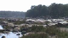 Seoni Photos View Of Pench River Inside Park Shareiq 1321160620 403540 Jpg Destreviewimages 510x286 1324605316