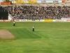Sharjah Cricket Association Stadium