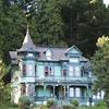 Shelton McMurphey Johnson House