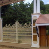 Shiva Temple Established By Sri Narayana Guru At Aruvippuram