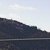Cut Sound Bridge