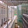 Singapore History Gallery