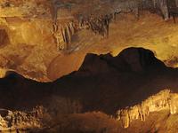 Songam Cavern