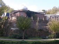 Sonnenborgh Observatory