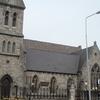 St . James 2 7 Church And Cemetery 2 C Dublin
