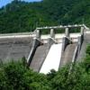 Sudagai Dam