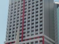 Suncorp Metway Plaza