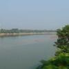 Subarnarekha River Jpg3