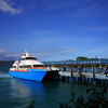 Tagbilaran City Port