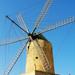 Ta Kola Windmill
