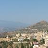 Taormina Panorama