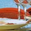 Taste! Ibiza