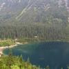 Tatrzański National Park