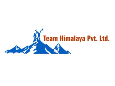 Team Himalaya