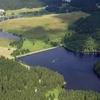 Alto Harz Agua Regale