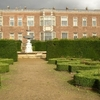 View Of Temple Newsam