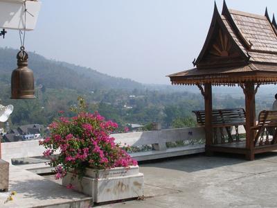 Tenasserim Burma